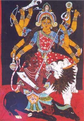 Size feet 105 6556 ebony goddess