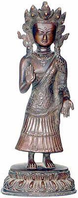 Dipankara Buddha