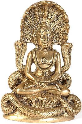 Jain Tirthankar