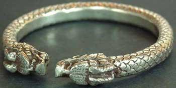antimony hindu singles Even a single parasite in the sample  banaras hindu university, varanasi 221 005 received : 1062002 accepted : 7112002 196 japi • vol 51 • february 2003 immunoglobulin levels.