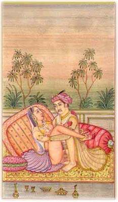 Tantra Paintings