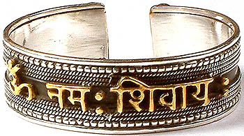 Parvati's Quest: Understanding the Essence of Shiva