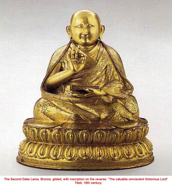external image second_dalai_lama.jpg