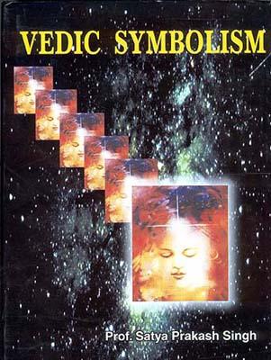 Vedic Symbolism