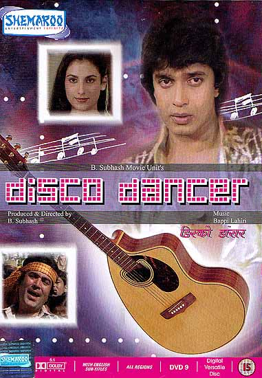 Download free song dance disco movie