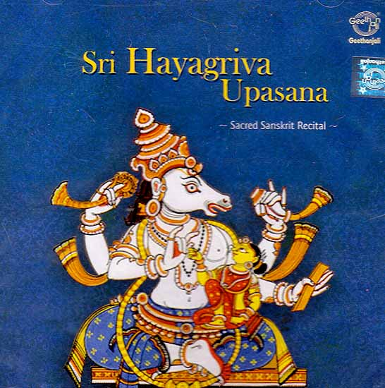 Best Bhagwan Hayagriva photo gallery for free download
