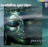 Buddha Garden (Audio CD)