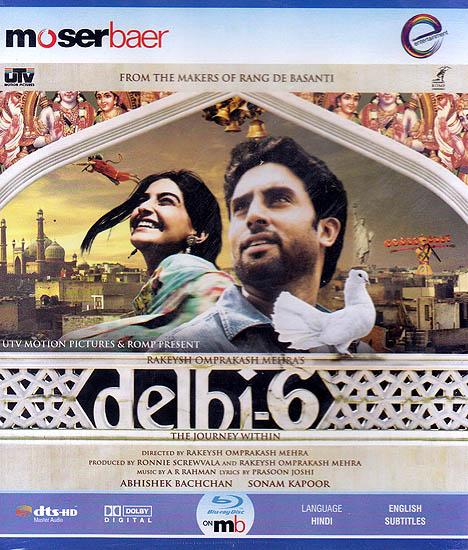 Hindi movie dvds online buy