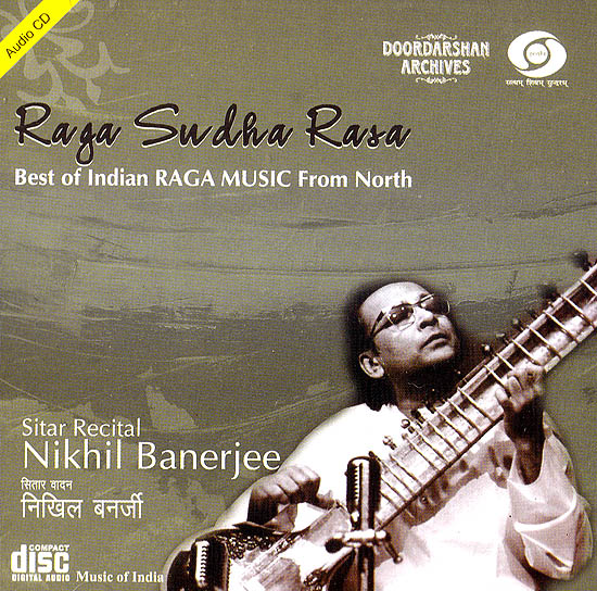 a history of raga in hindu music Comments are invited on/against classical music, its variety, history and all the  downloaded a list of hindi film songs based on classical ragas,.