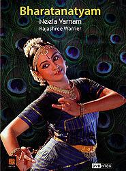 Bharatanatyam (DVD)