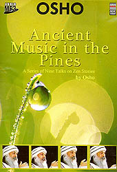 Ancient Music in the Pines: A Series of Nine Talks On Zen Stories (Audio MP3)