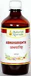 Maharishi Ayurveda Abhayarishta