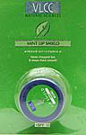 Mint Lip Shield