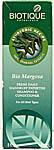 Bio Margosa (Shampoo & Conditioner)