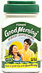 Himani Good Morning (Ayurvedic Laxative Churna)