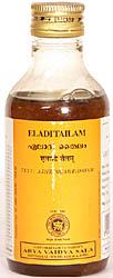 Eladi Tailam (Oil)