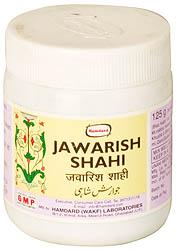 Jawarish Shahi
