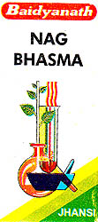 Nag Bhasma