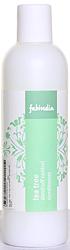 Fabindia Tea Tree Dandruff Control Conditioner