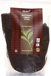 Fabindia Organic Pure Assam Organic CTC Tea