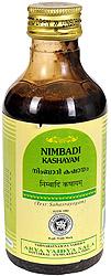 Nimbadi Kashayam