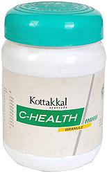 C-Health Granule