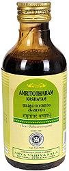 Amritotharam Kashayam