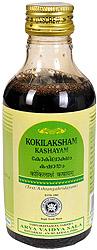 Kokilaksham Kashayam