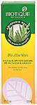 Bio Aloe Vera - Face & Body Sun Lotion SPF 30 UVA/UVB Sunscreen (For Normal to Oily Skin in the Sun)