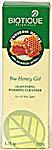 Bio Honey Gel - Lightening Foaming Cleanser - For All Skin Types)