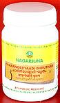 Chaarngeryaadi Ghrutham (Ref: Ashtamgahrudayam)
