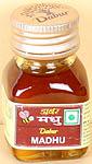 Dabur Madhu (Honey)