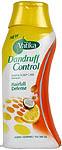 Dandruff Control (Hair & Scalp Care Shampoo)