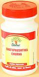 Dhatupaushtika Churna - Nutritive, Rejuvenator