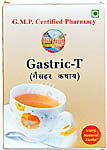 Gastric-T (Hill Queen Herbal Products)