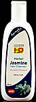 Herbal Jasmine Hair Cleanser (Ayurvedic Shampoo) for Only Hairs