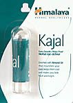 Kajal Extra Smooth - Water Proof Herbal Eye - Definer