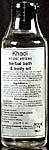 Khadi Vedic Herbs Herbal Bath & Body Oil