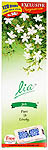 Lia Jas (Pure & Lively): Incense Sticks (240 Sticks)