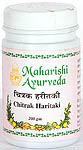 Maharishi Ayurveda Chitrak Haritaki (Ayurvedic Medicine)