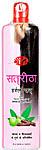Meghdoot Satritha Herbal Sat with Natural Extract of Amla & Shikakai