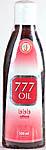 777 Oil (Coconut Oil Extracts of Wrightia Tinctoria)