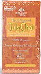 Organic India- The Original  Tulsi Chai Masala (An exotic blend of superior Assam Tea with Fresh Chai Spices & the finest Tulsi) 100% Organic Stress Relieving & Delicious,  Rich in Antioxidants, 25 Tea Bags