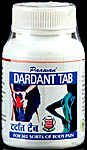 Paawan Dardant Tab (For All Sorts of Body Pain)