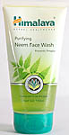Purifying Neem Face Wash - Prevents Pimples
