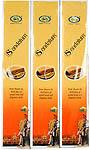 Sandalum - Fragrance Sticks (6 Packets)