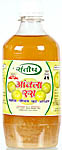 Santosh Amala Vinegar