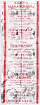 Siddha Makardhwaj - Each Strip 10 Tablets