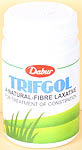 Trifgol - A Natural - Fibre Laxative (For Treatment of Constipation)