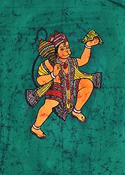 Sanjivani Hanuman
